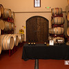 0026_LasPositasVineyards JVP
