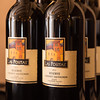 0036_LasPositasVineyards JVP