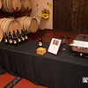 0024_LasPositasVineyards JVP