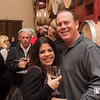 0068_LasPositasVineyards JVP