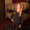 0040_LasPositasVineyards JVP