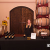 0028_LasPositasVineyards JVP