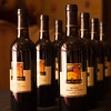 0021_LasPositasVineyards JVP