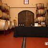 0025_LasPositasVineyards JVP