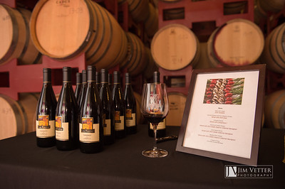 0015_LasPositasVineyards JVP