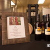 0030_LasPositasVineyards JVP