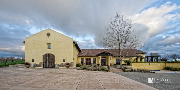 0006_LasPositasVineyards JVP
