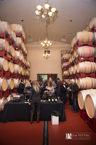 0053_LasPositasVineyards JVP