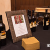 0035_LasPositasVineyards JVP