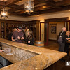 0037_LasPositasVineyards JVP