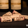 0033_LasPositasVineyards JVP