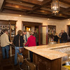 0038_LasPositasVineyards JVP