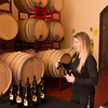 0039_LasPositasVineyards JVP