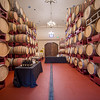 0014_LasPositasVineyards JVP
