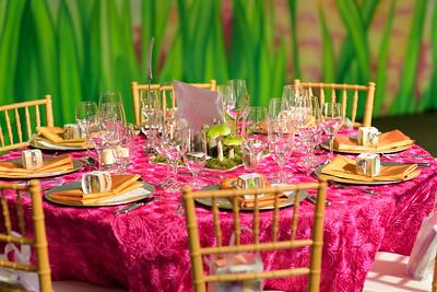 6015_Okizu_San_Francisco_Corporate_Event_Photography