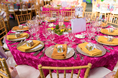 6732_Okizu_San_Francisco_Corporate_Event_Photography