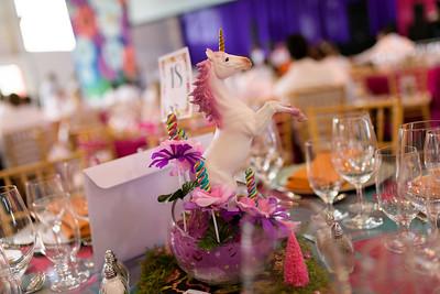 6740_Okizu_San_Francisco_Corporate_Event_Photography