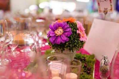 6738_Okizu_San_Francisco_Corporate_Event_Photography