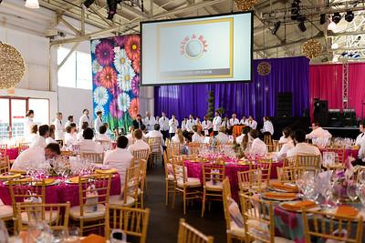 6739_Okizu_San_Francisco_Corporate_Event_Photography