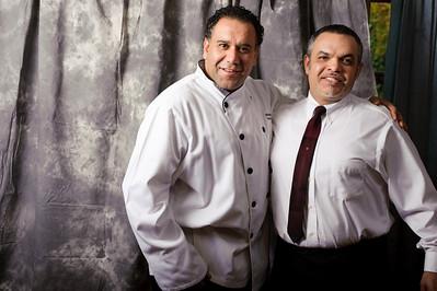 9182-d3_Arya_Restaurant_Persian_New_Year_Cupertino_Event_Photography