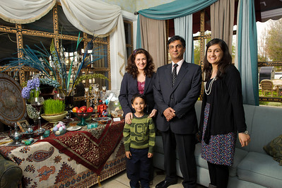 1433-d700_Arya_Restaurant_Persian_New_Year_Cupertino_Event_Photography