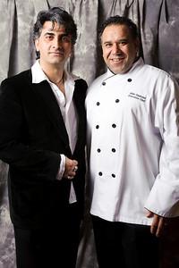 9177-d3_Arya_Restaurant_Persian_New_Year_Cupertino_Event_Photography