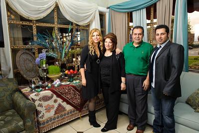 1496-d700_Arya_Restaurant_Persian_New_Year_Cupertino_Event_Photography