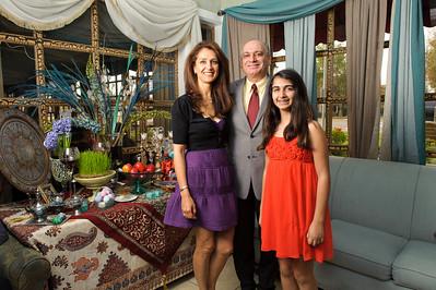 1450-d700_Arya_Restaurant_Persian_New_Year_Cupertino_Event_Photography