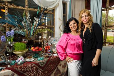 1436-d700_Arya_Restaurant_Persian_New_Year_Cupertino_Event_Photography
