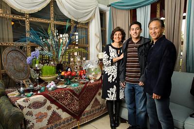 1427-d700_Arya_Restaurant_Persian_New_Year_Cupertino_Event_Photography