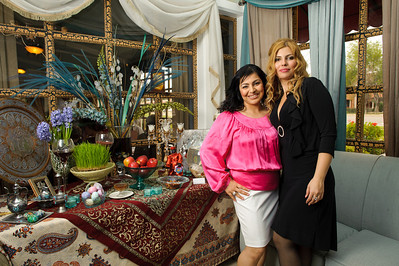 1438-d700_Arya_Restaurant_Persian_New_Year_Cupertino_Event_Photography