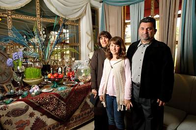 1422-d700_Arya_Restaurant_Persian_New_Year_Cupertino_Event_Photography