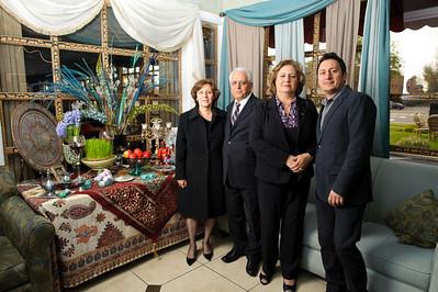 1461-d700_Arya_Restaurant_Persian_New_Year_Cupertino_Event_Photography