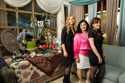 1444-d700_Arya_Restaurant_Persian_New_Year_Cupertino_Event_Photography