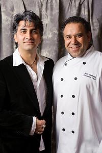 9175-d3_Arya_Restaurant_Persian_New_Year_Cupertino_Event_Photography