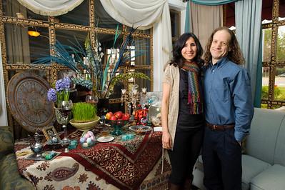 1441-d700_Arya_Restaurant_Persian_New_Year_Cupertino_Event_Photography
