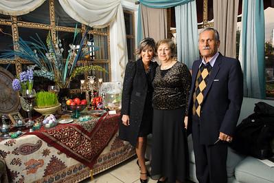 1498-d700_Arya_Restaurant_Persian_New_Year_Cupertino_Event_Photography