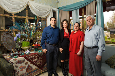 1423-d700_Arya_Restaurant_Persian_New_Year_Cupertino_Event_Photography