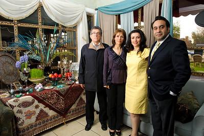 1463-d700_Arya_Restaurant_Persian_New_Year_Cupertino_Event_Photography