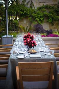 9540-d3_Bon_Apetit_Four_Seasons_Palo_Alto_Event_Photography