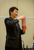 3127_d800b_Brion_2013_Holiday_Party_Santa_Clara_Convention_Center_Event_Photography