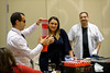 3136_d800b_Brion_2013_Holiday_Party_Santa_Clara_Convention_Center_Event_Photography