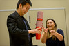 3129_d800b_Brion_2013_Holiday_Party_Santa_Clara_Convention_Center_Event_Photography