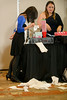 3114_d800b_Brion_2013_Holiday_Party_Santa_Clara_Convention_Center_Event_Photography