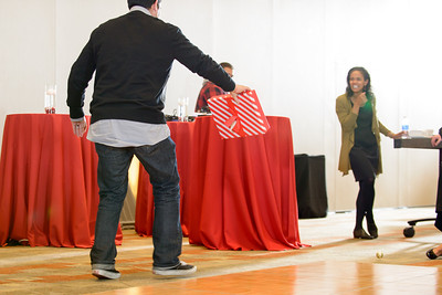 3126_d800b_Brion_2013_Holiday_Party_Santa_Clara_Convention_Center_Event_Photography