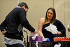 3121_d800b_Brion_2013_Holiday_Party_Santa_Clara_Convention_Center_Event_Photography