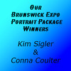 Brunswick Expo Winners