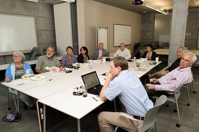 7969-d3_CFSCC_Executive_Meeting_Photography