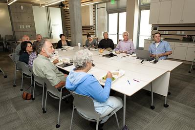 7973-d3_CFSCC_Executive_Meeting_Photography