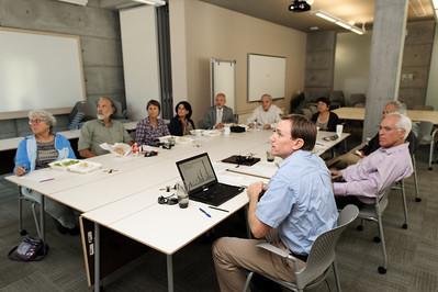 7970-d3_CFSCC_Executive_Meeting_Photography